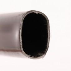 Пластиковый чехол для шпажного клинка
