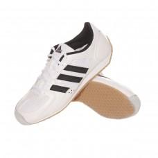Кроссовки фехтовальные Adidas En Guard