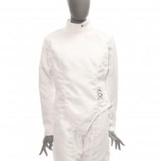 Куртка женская фехтовальная Spartan