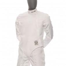 Куртка фехтовальная мужская Spartan