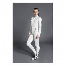 Куртка женская фехтовальная Apex FIE