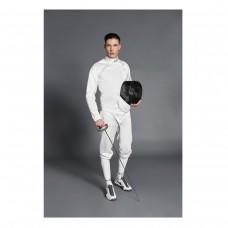 Куртка фехтовальная мужская Apex FIE