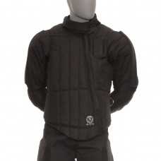 Куртка НЕМА Titan