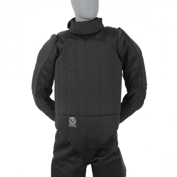 Куртка НЕМА TITAN 800N