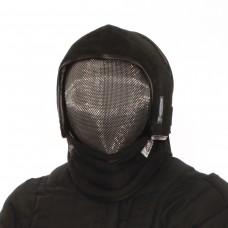 Защита для маски НЕМА