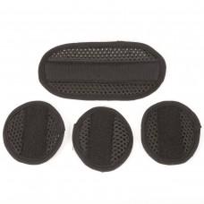 Набор защитных подкладок на липучках для маски НЕМА