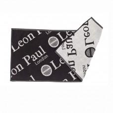 Полотенце Lеоn Paul