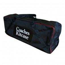 Тренерская сумка Kitcase