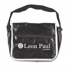 Сумка для ноутбука Leon Paul