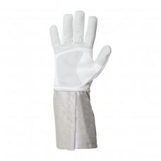 Перчатка сабельная ExoSkin FIE 800 Newton Classic Cuff