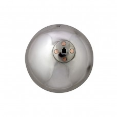 Гарда шпажная электрическая Lightweight