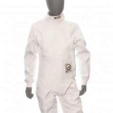 Куртка фехтовальная Spartan детская