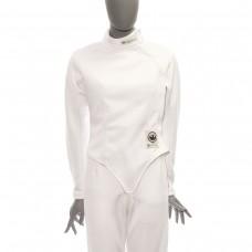 Куртка женская фехтовальная Phoenix Leon Paul