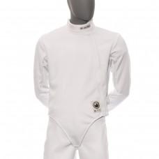 Куртка фехтовальная мужская  Phoenix Leon Paul