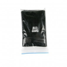 Защитная эластичная футболка для защиты груди Maxi Guard Cover