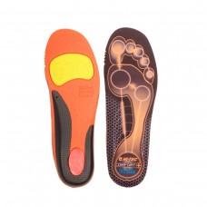 Стельки для кроссовок Hi-Tec