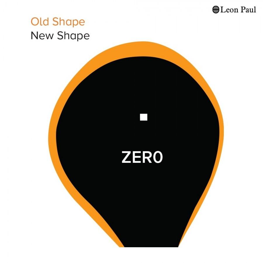 Гарда сабельная изолированная Zero
